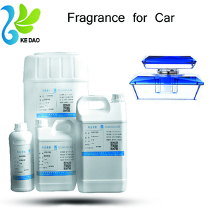 Flavorings For Cars wholesale