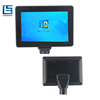 2019 new 7 inch customer display monitor