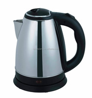 Home Appliance Household Stainless Steel Electric Kettle With Auto-Off Function Quick Heat Water Heating Kettle