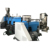 Plastic granulator pelletizing machine line price cost in China