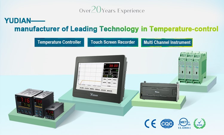 Temperature Controller Theory and Industrial Usage incubator temperature controller