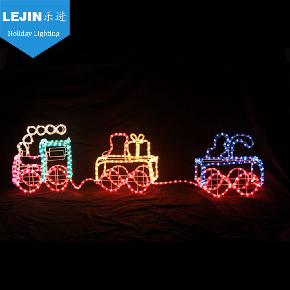 Outdoor lighted christmas train wholesale outdoor lighting outdoor lighted christmas train wholesale outdoor lighting suppliers alibaba aloadofball Image collections