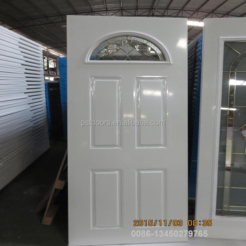 Entry Door Glass Insertsoval Glass Inserts Doordecorative Glass