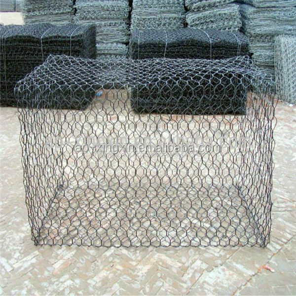 Attractive Lowe S Chicken Wire Mesh Crest - Everything You Need to ...