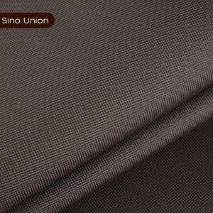 spandex satin cheap price polyester satin fabric manufacture woven recycled