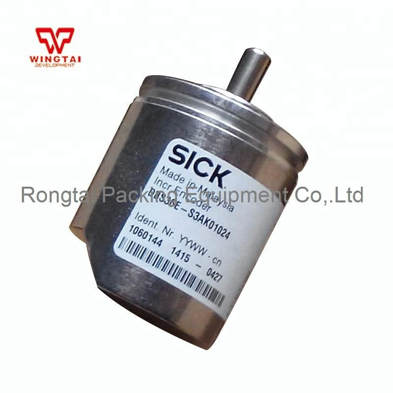 독일 Sick PNP 광전 Sensor WTB2S-2P3130