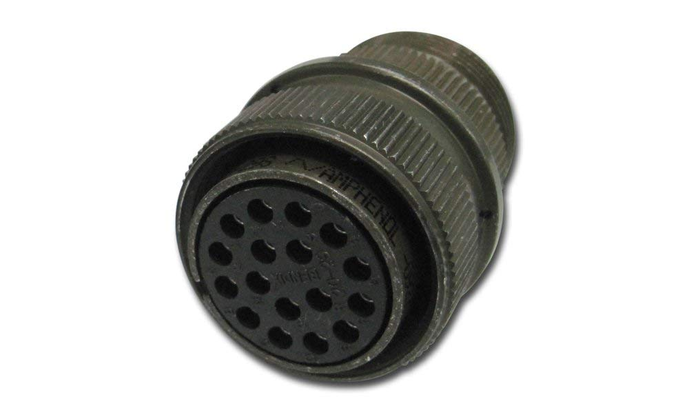 Dial 9249 Non-Threaded Poly Drain Kit