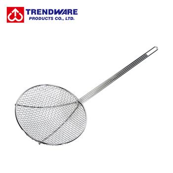 Charmant Trendware Products Co., Ltd.   Alibaba
