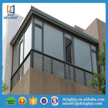 coulissante en aluminium fen tre prix philippines pour les ventes buy product on. Black Bedroom Furniture Sets. Home Design Ideas
