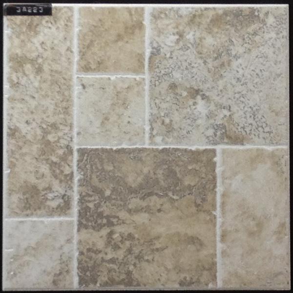 Anti Slip External Floor Tiles Wholesale Tiles Suppliers Alibaba