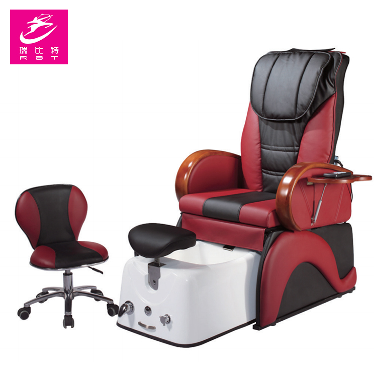 Foot Care Chair, Foot Care Chair Suppliers And Manufacturers At Alibaba.com