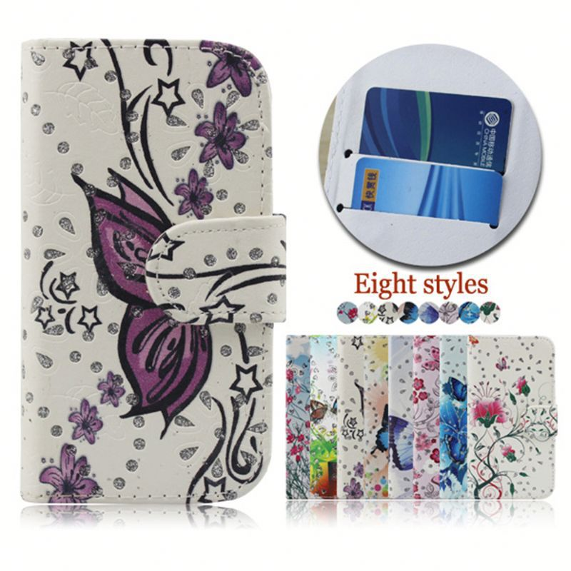 cheap phone case for Gionee Elife E8, pu leather flip cover case for Gionee Elife E8