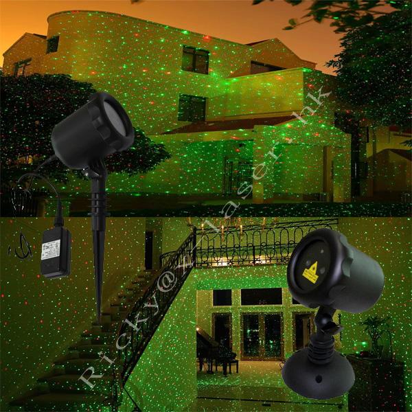 walmart christmas lights indoor unique outdoor christmas lights
