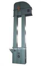 TDTG Series Professional high quality Small Grain Bucket Elevators