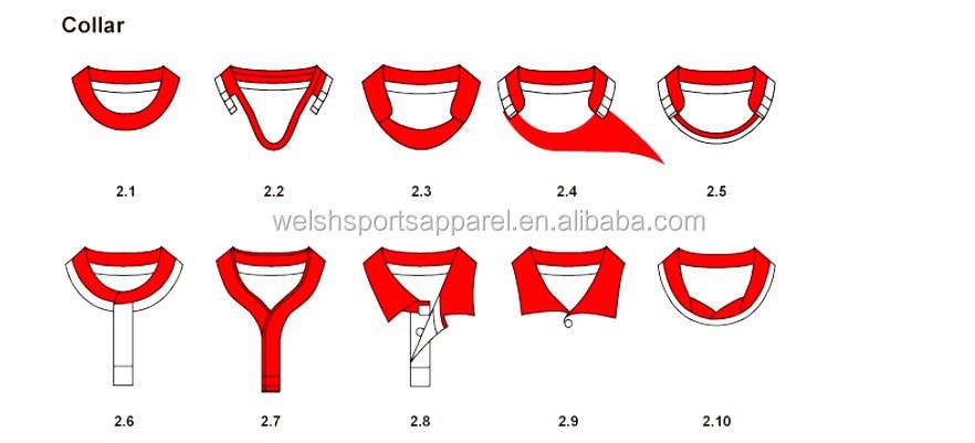 rugby league jersey (5).jpg