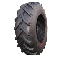 Chinese tractors R1 farm tyres tractor tyres agricultural tyres 18.4-34 18.4-38 18.4-30 16.9-34 15.5-38 16.9-30 14.9-24