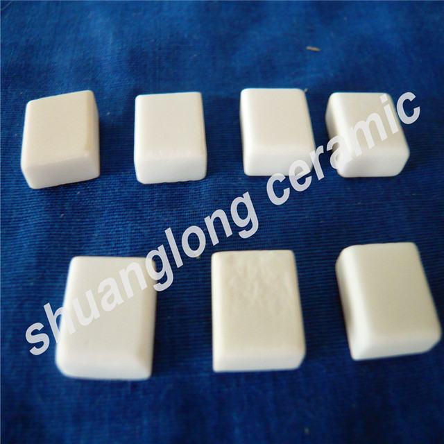 Buy Cheap China ceramic tiles ltd Products, Find China ceramic tiles ...
