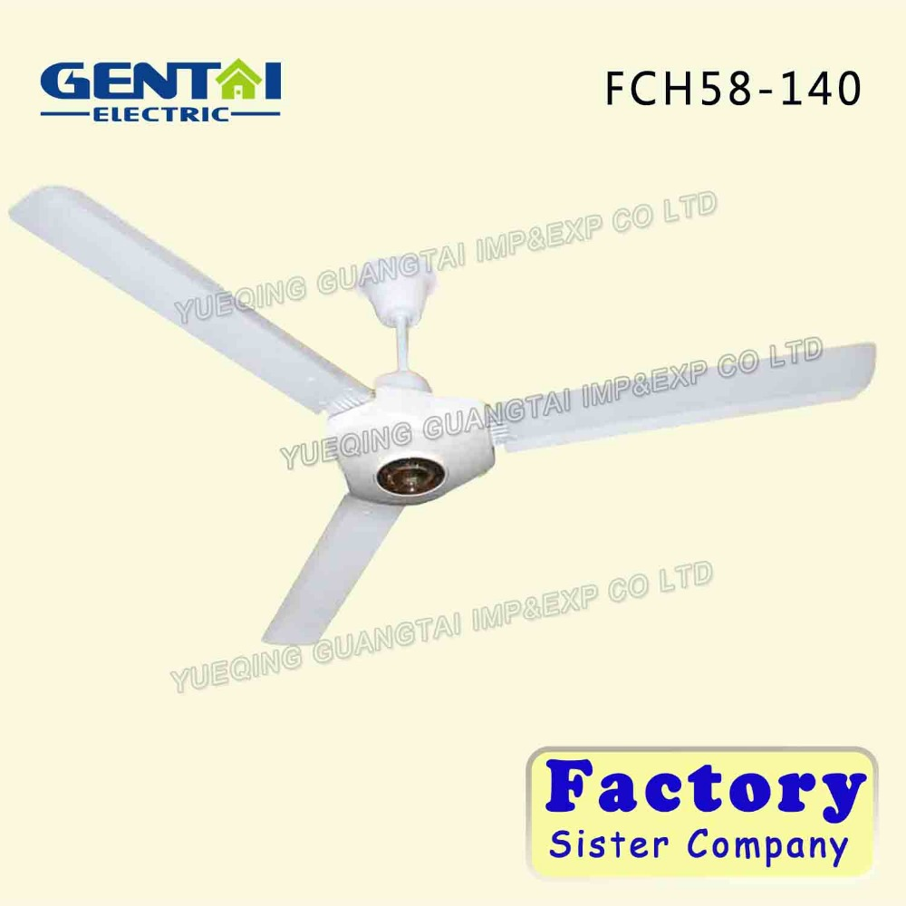 Rechargeable ceiling fan rechargeable ceiling fan suppliers and rechargeable ceiling fan rechargeable ceiling fan suppliers and manufacturers at alibaba aloadofball Image collections