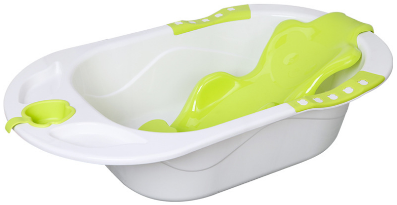 Chinese Online Hot Selling Children\'s Tub,Baby Shower Tub,Bath Tub ...
