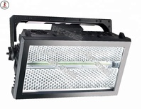 new style atomic 3000w led strong strobe martin flash bar club stage lighting