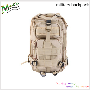 1278cf565422 3p Attack Tactical Backpackers Outdoor Backpack Mountain Backpack  Waterproof Camouflage Bag - Buy Camouflage Bag,Mountain Backpack,3p Attack  Tactical ...