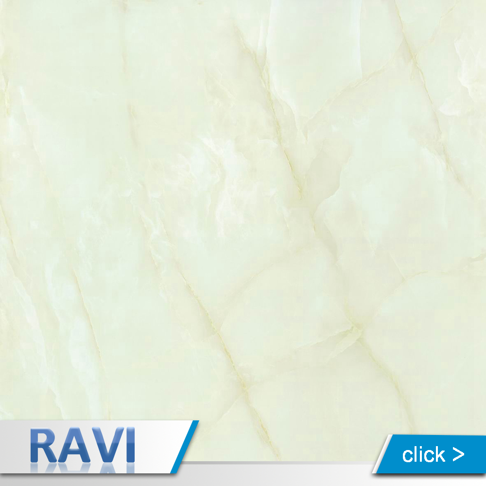 Euro vitrified floor tiles wholesale tiles suppliers alibaba dailygadgetfo Image collections