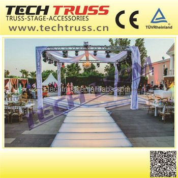 Wedding stage 2015outdoor event led stagemobile dancing stage wedding stage 2015 outdoor event led stage mobile dancing stage altavistaventures Gallery