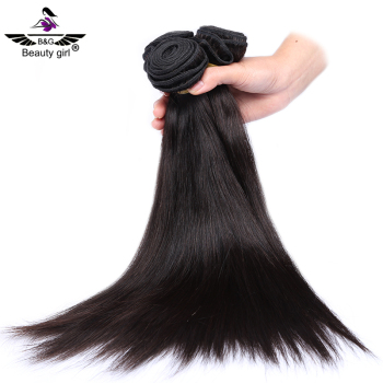 High quality unprocessed human hair extensions china natural hair products russian hair double drawn