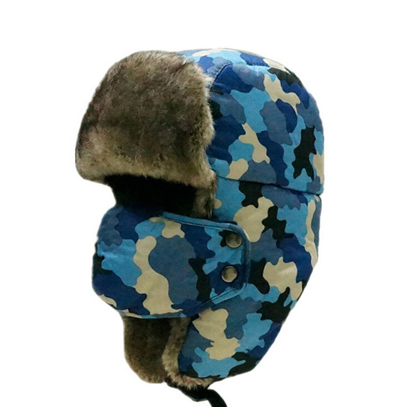 e2bb6fd0a Cheap Camouflage Winter Hat, find Camouflage Winter Hat deals on ...