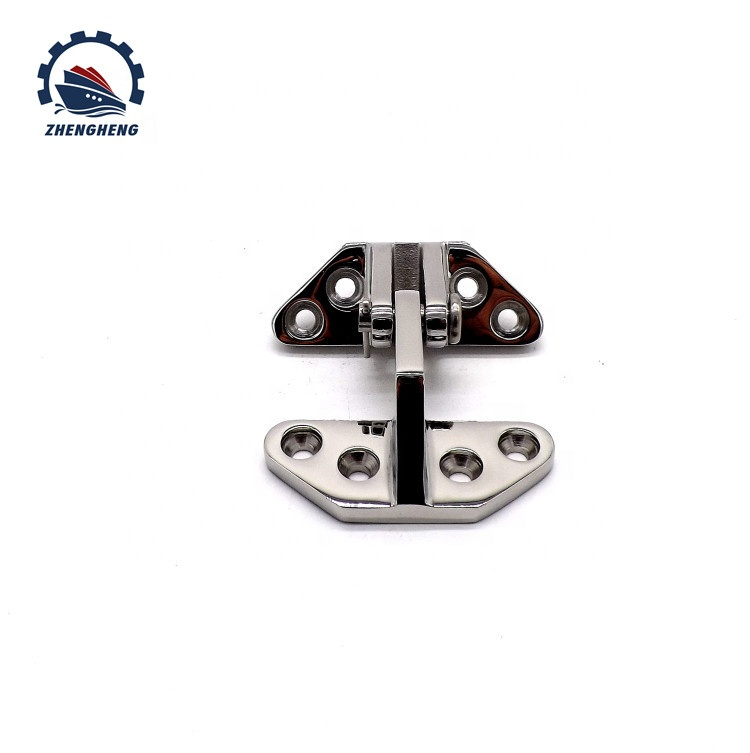 Marine Hatch Hinge Heavy Duty With Removable Pin Marine Boat Hardware - Buy  Hatch Hinge,Hinge Heavy Duty,Marine Hatch Product on Alibaba com