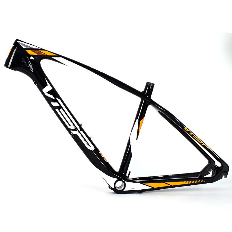 gro handel fahrrad 3 r der preis kaufen sie die besten fahrrad 3 r der preis st cke aus china. Black Bedroom Furniture Sets. Home Design Ideas