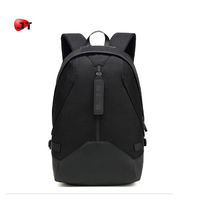 Most Popular High Quality Teenager Fashion Cheap College SchoolbagDay Bags School Laptop Bag
