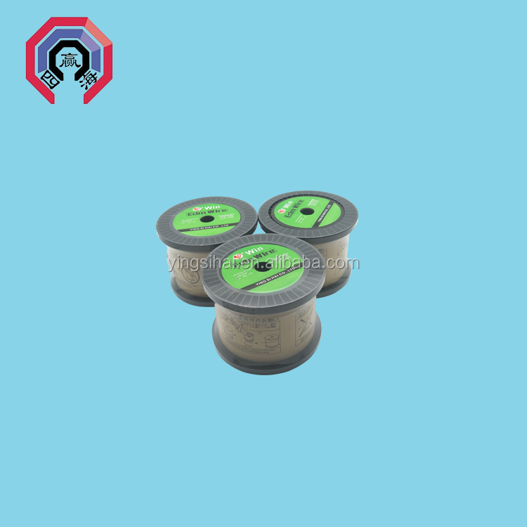 China Hard Brass Wire, China Hard Brass Wire Manufacturers and ...