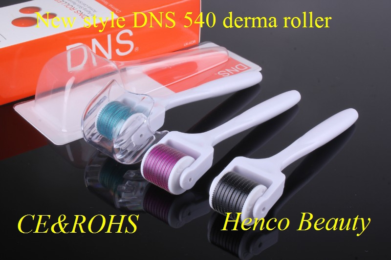 HOT!!! 4 in 1 Micro Needle skin vibrating derma roller Microneedle Derma Roller with CE