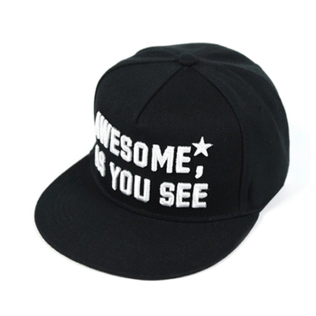 no minimum order quantity custom china snapback hats bulk wholesale ef07b00d7