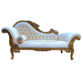CH16 chaise lounge sofa sofa covers with chaise lounge chaise longue  classic, View chaise lounge sofa, Foshan Shunde Hao Yu Product Details from  ...
