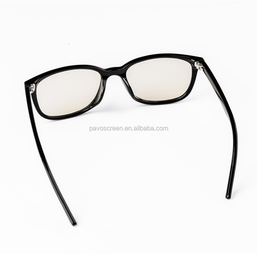 New Premium Safety Spectacles Types Of Spectacles Frame New Model ...