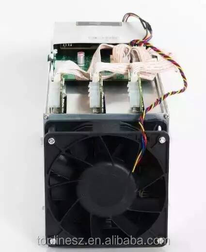 Antminer S9 14TH 14t Bitcoin Miner S9 14TH/s BTC with BM1387 Chips
