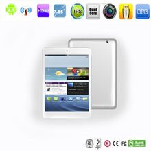 Android 4.1.1 IPS screen 7.8 inch tablets