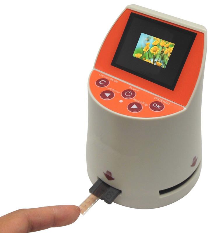 apm 3d level scanner manual