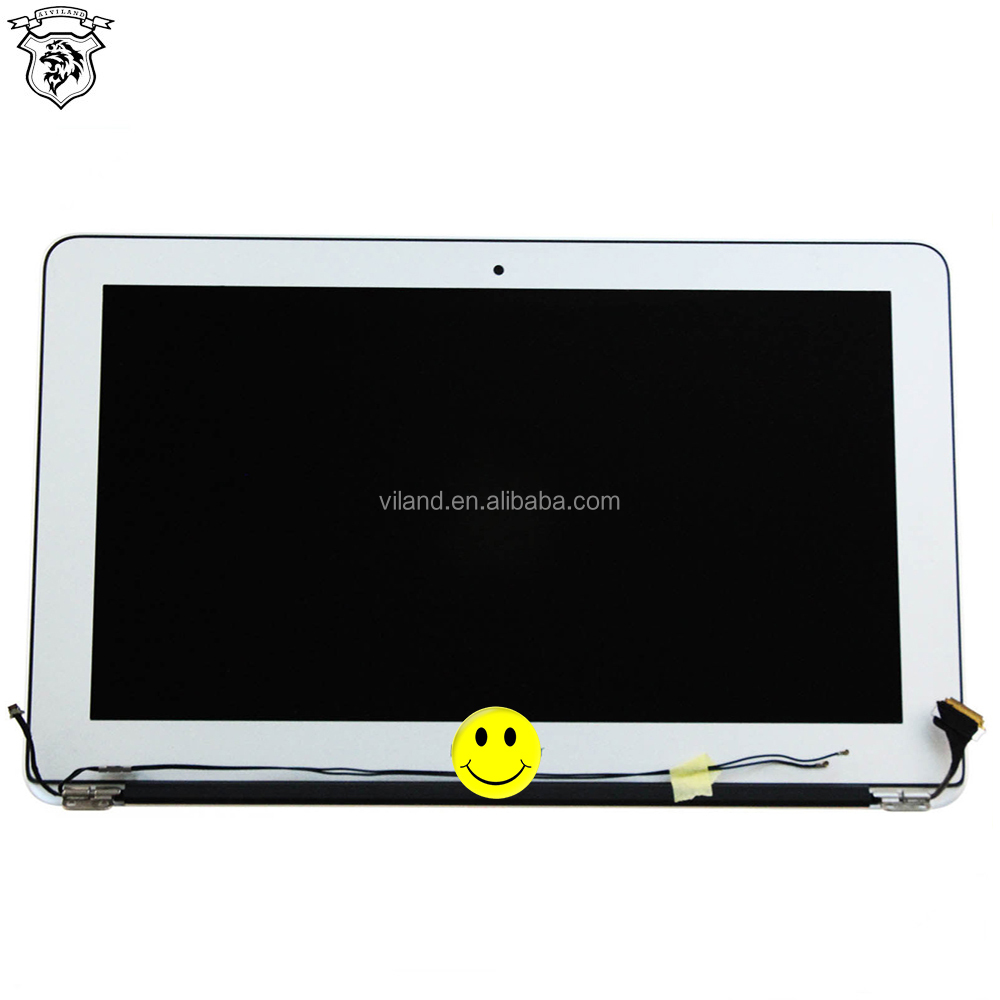 "Wholesale NEW original Laptop 13.3"" LED LCD Screen Display Full Assembly for Apple MacBook Air 13"" A1466 661-02397"
