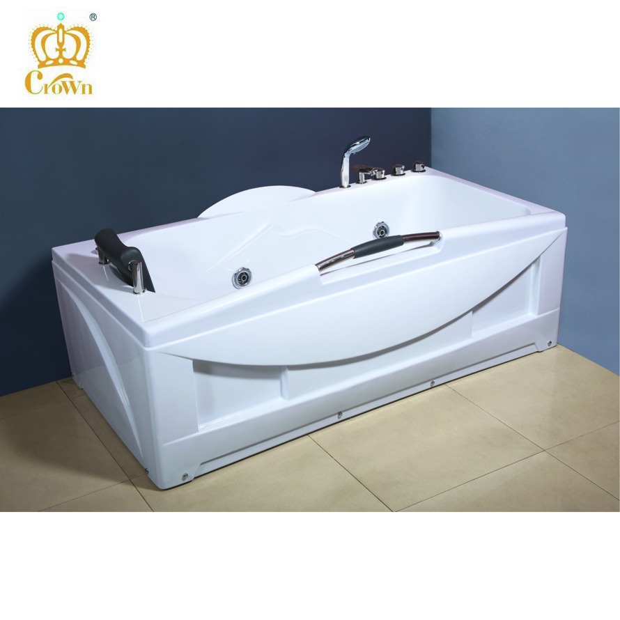 China Bathtub In Deck, China Bathtub In Deck Manufacturers and ...