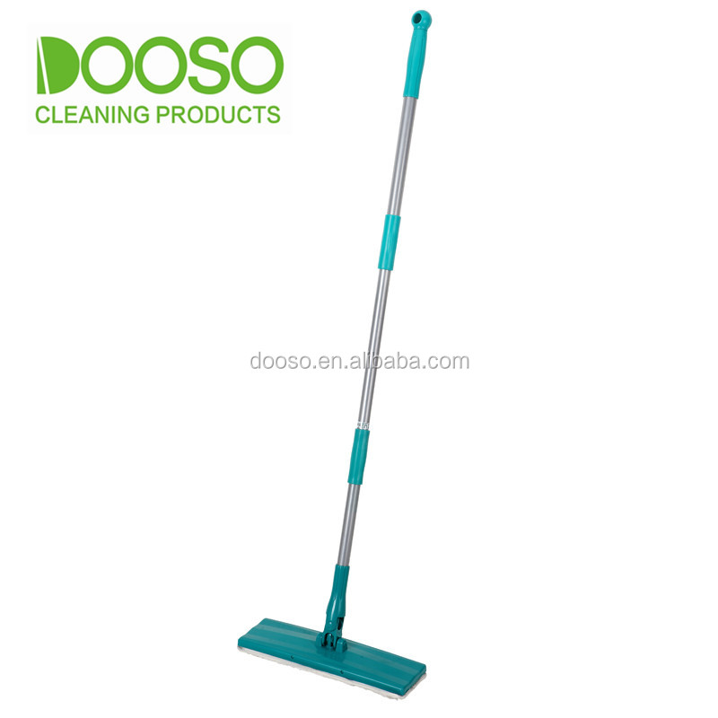 Fancy New Design Hand Free Microfiber Twist Mop Of Floor Cleaning