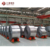full hard galvanized cold rolled steel coil spcc / dc01 / crc