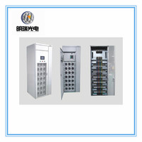 Active Harmonic Filter (AHF), Active Power Filter (APF), Automatic Power Factor Correction