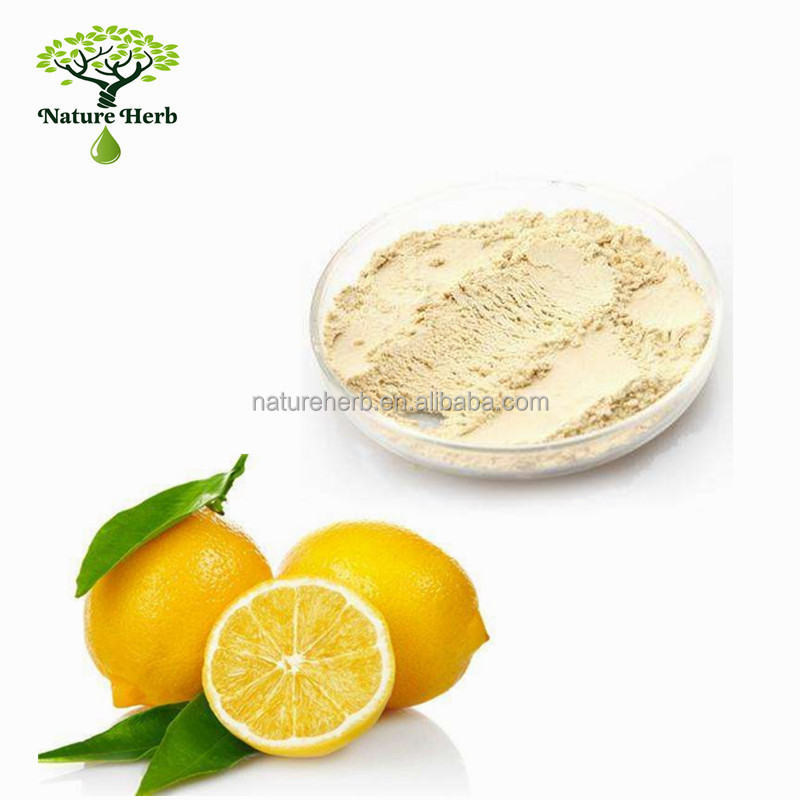 Bulk Pure Ice Lemon Tea Powder/Lemon Freeze-dried Powder