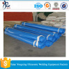 PVC sheets black/pvc waterproofing membrane/blue pond liner