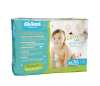 /product-detail/high-quality-disposable-sleepy-baby-diaper-megasoft-chikool-60311486941.html
