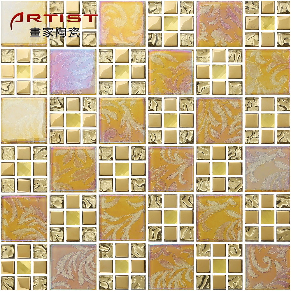 Decorative Glass Wall Art, Decorative Glass Wall Art Suppliers and ...