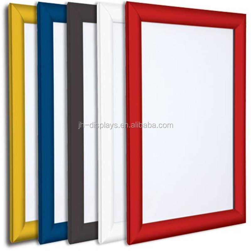 Buy A1 Frame - Frame Design & Reviews